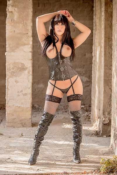 Trans Escort Cadè Barbara Kardashian