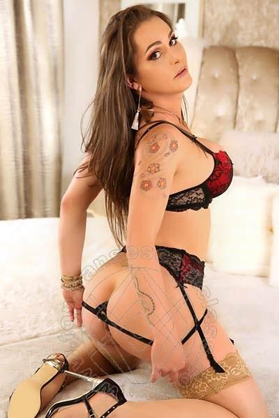Michelle Martinelly  ALTOPASCIO 3383944100