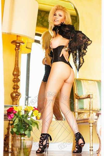 Jessica Marie  BRESCIA 3388753466