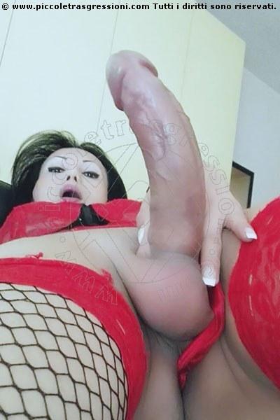 Trans Escort Adriana Paulett selfie hot Trans Escort 46