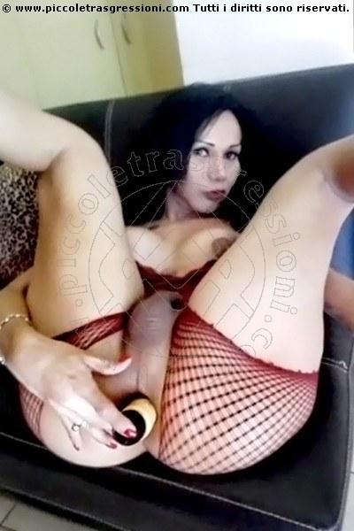 Trans Escort Adriana Paulett selfie hot Trans Escort 51