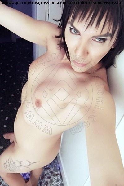 Trans Escort Artemis selfie hot Trans Escort -7