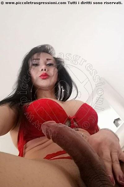 Trans Escort Adriana Paulett selfie hot Trans Escort 30