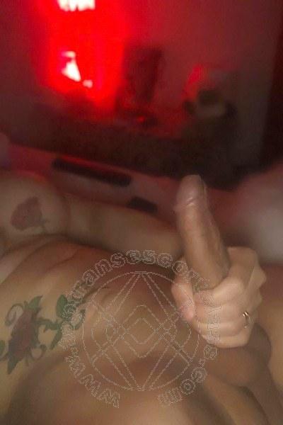 Trans Escort Jade selfie hot Trans Escort 4