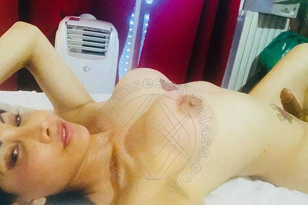 Trans Escort Jade selfie hot Trans Escort 20