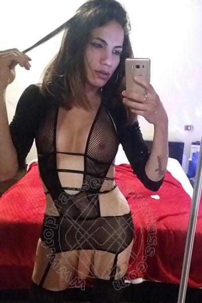Trans Escort Bianca Cavallona  selfie hotTrans Escort -2