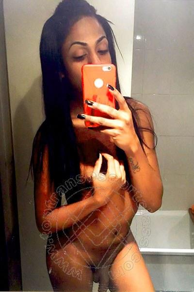Montesilvano  Fino Al 19/08/2021 Trans Escort Bruna Xxl Dotata selfie hot Trans Escort 10