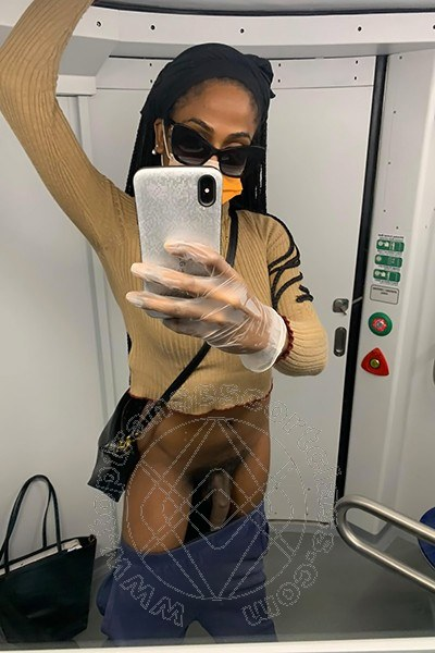 Montesilvano  Fino Al 19/08/2021 Trans Escort Bruna Xxl Dotata selfie hot Trans Escort 49