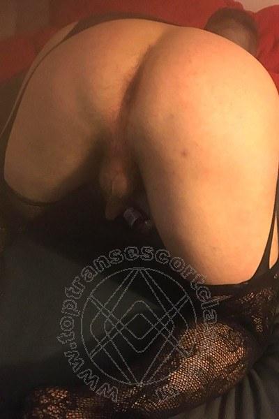 Trans Escort Vanessa Hikman selfie hot Trans Escort 2