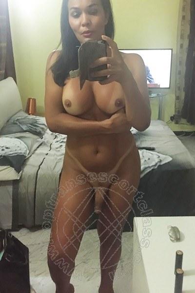 Trans Escort Camilla . S selfie hot Trans Escort -1