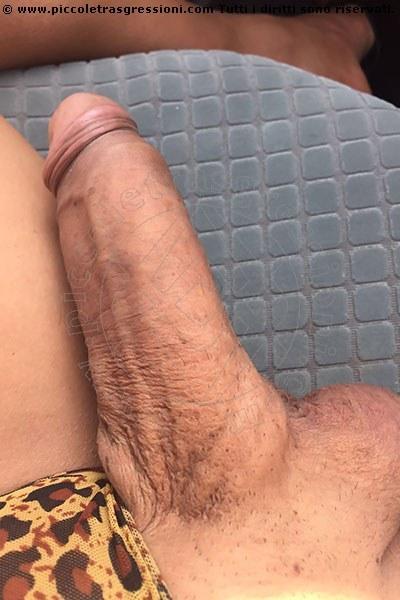 Trans Escort Camilla . S selfie hot Trans Escort 13